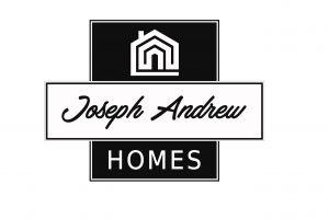 J.Andrew.Homes.Logo