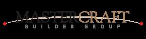 MCBG_logo